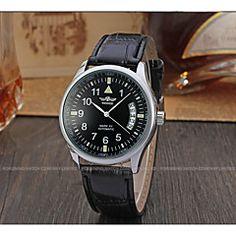 Montre Casio Edifice EF 126D 1AVEF Casio Montres | 3 SUISSES