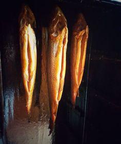 - geräucherte forellen-Geraeucherte Forellen Anleitung Fische raeuchern For… smoked trout-smoked trout instructions to smoke fish trout – instructions to smoke fish Smoked Trout, Smoked Fish, Pregnancy Eating, Treating Insomnia, Bbq Pitmasters, Homemade Smoker, Grilling Tips, Grilled Veggies, How To Grill Steak