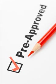 What is a pre-approval and why do you need it? - Trulia Voices