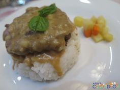 Chez Marie Bar Café and Restaurant: Serving the Best French-Italian and Fusion Cuisine in Cagayan de Oro Steak, Restaurants, Bar, Food, Cagayan De Oro, Essen, Steaks, Restaurant, Meals