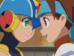 Megaman Series, Pokemon, Fighting Robots, Video Game Development, Family Album, Mega Man, Monster Hunter, Super Smash Bros, Street Fighter