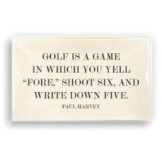 Winston Churchill Golf is a game in which you. http://shopatbellissimo.com/