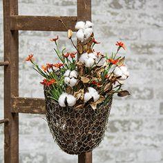 223 Best Chicken Wire Crafts images in 2019 | Chicken wire crafts