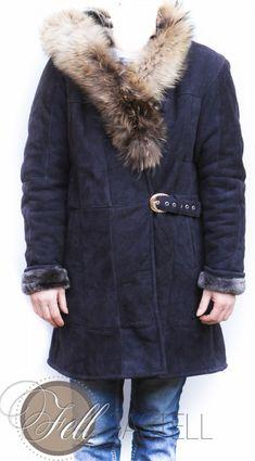 Sonstige Jacken für Damen online kaufen   Damenmode-Suchmaschine    ladendirekt.de cb80875024
