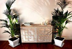 Pisząo nas w: Mieszkaniu z Pomysłem-->>Komoda La Desire, fot.: Ornali