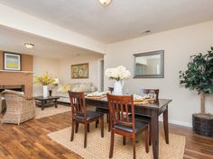 View listing information, images, and more for 3634 Croft Street, San Diego, CA 92105. Steele San Diego Homes :: Your Resource for San Diego Real Estate