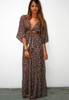 Boho Vintage Clothing Dresses Shops Long Dresses