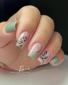 Nails, Instagram, Medium, Beauty, Collection, Nail, Fotografia, Pictures, Finger Nails