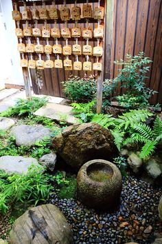京都の安産祈願の風情ある染殿院(そめどのいん)
