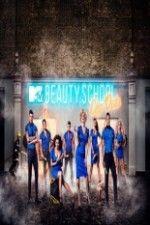 Watch Beauty School Cop Outs