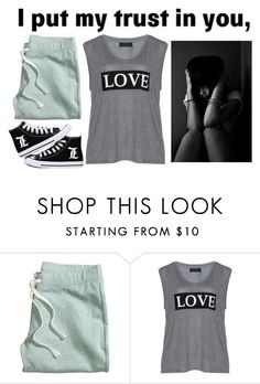 """*Tuesday you made me feel stupid*"" by onedirection-5sos-lover ❤ liked on Polyvore featuring H&M, Carmakoma, feelings, stupid and tuesday"