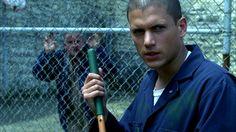 Prison Break - opinie