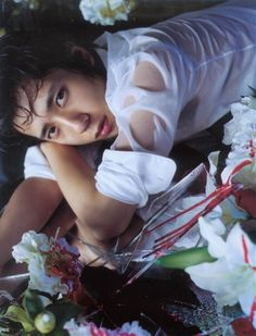 2009.04▶2010.03 ARASHI(嵐) CALENDAR