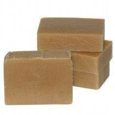 How to Make Homemade Goat Milk Soap - Rebecca's Best Ever Handmade Goat Milk Soap Recipe