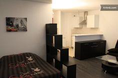 Appartement - Logement entier · Passage Marie Antoinette, Antibes, Provence-Alpes-Côte d'Azur 06160, France