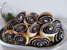 Cake Cookies, Cheesecake, Baking, Sweet, Pastries, Food, Poppy, Cookies, Hungarian Recipes