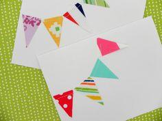 invitations...boy colors