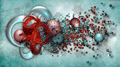 Digital collage by Gina Startup #digitalart