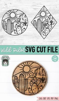 Illustration Vector, Illustrations, Dibujos Tattoo, Silhouette Projects, Silhouette Cameo Vinyl, Cricut Creations, Vinyl Projects, Pyrography, Svg Files For Cricut