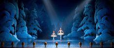Ballet Leap, Leap Movie, Balerina, Movie Releases, Dreamworks, Good Movies, Pixar, Dance, Film