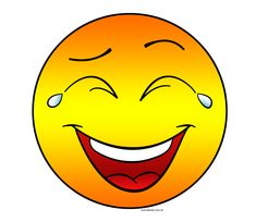 lachen Tweety, Color Yellow, Fictional Characters, Orange, Laughing, Fantasy Characters