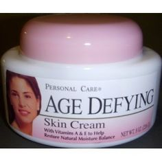 Anti Wrinkle face Cream *** Details can be found by clicking on the image.