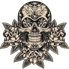 La-historia-de-los-tatuajes-de-calaveras-5.jpg