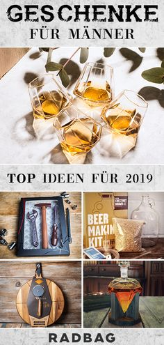 TOP gifts for men who have it all! Discover now and give away joy- Whether cool tool made of chocolate or a beer brewing set. These are the TOP gifts for men # geschenkefürmänner # Mens gifts Christmas Presents For Men, Diy Presents, Diy Christmas Gifts, Christmas Decorations, Perfect Gift For Boyfriend, Boyfriend Gifts, Top Gifts For Men, Gifts For Him, Cool Gifts