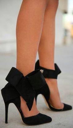 high heels,  cute
