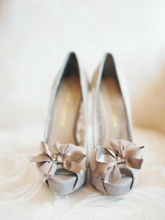 Grey shoes: http://www.stylemepretty.com/2014/10/07/glamorous-floral-wedding-in-marbella-spain/