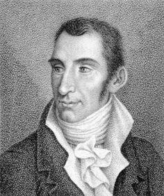 28 giugno 1855: muore a Venezia il compositore e musicologo Giovanni Agostino (Giannagostino) Perotti.