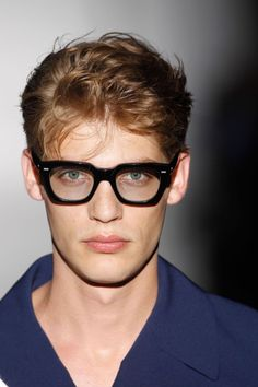 Gucci Sunglasses Collection Summer For Men And Women