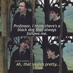 Image result for james sirius remus