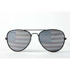 92e211106cc4 Sylvia Alexander Sunglasses and Readers · The  summer is coming and so is  the  FourthOfJuly! Be prepared with Sylvia