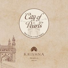 """Contact us on +91 9248036721.Pearl is a lustrous marine gem & Prominent gem in Navratna's, """"At Krishna Pearls we celebrate the Hyderabad's famous Heritage pearls collection in their Lustrous Pearls Jewelry! """" Follow Our Instagram @krishna.pearls.hyderabad @krishna.jewellers.jubileehills @krishna.house.of.silver Shop Now @www.krishnapearls.com (or) Visit our store Krishna Pearls at Jubilee Hills, Hyderabad. Pearl Necklace Set, Pearl Jewelry, Krishna, Silver Shop, Gems, Pearls, Hyderabad, Store, House"""