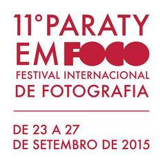 Quer muito fazer um workshop do Paraty em Focomas está sem grana? Seus problemas acabaram!  > Saiba mais sobre o programa de bolsas no link abaixo.  #ParatyEmFoco #FestivalDeFotografia #fotografia #exposição #cultura #turismo #arte #VisiteParaty #TurismoParaty #Paraty #PousadaDoCareca #workshop