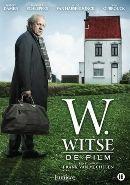 W. : Witse de film - Frank Van Mechelen