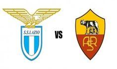 Lazio Roma 1-4 |Affondata la Lazio, i giallorossi mirano al secondo posto