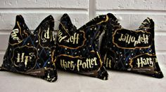 Your place to buy and sell all things handmade Lavender Bags, Sorting Hat, Sore Muscles, Heating And Cooling, Flannel, Essential Oils, Harry Potter, Rice, Tote Bag