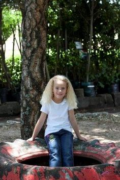 Mia – Our Little Jewel    / 6
