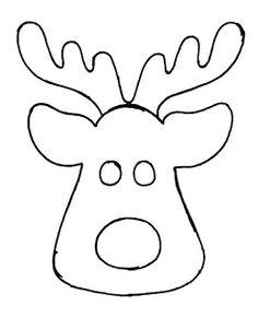 Riscos graciosos (Cute Drawings): Riscos natalinos e gingerbread (Christmas)