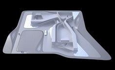 asymptote architecture   Buek slideshow