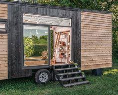 81 best quarry design ideas images on pinterest in 2019 little