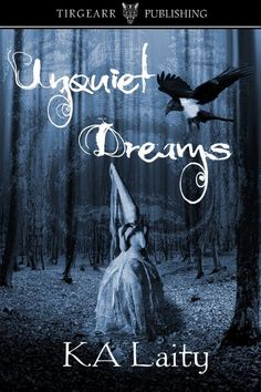 Unquiet Dreams: A Murmuration of Unsettling Tales [Kindle Edition] K. Les Dawson, Anglo Saxon, Book Publishing, My Books, Fiction, Author, Neon Signs, Reading, Movie Posters