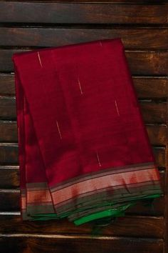 Limited Edition Curated collection of Exclusive Kanchi Silk Sarees fresh from the loom. Pure silk with minimal yet rich zari, in combinations of colours that are refreshing. Come, catch the hint of silk in the air ! Cotton Sarees Handloom, Kota Silk Saree, Bridal Silk Saree, Soft Silk Sarees, Chiffon Saree, Saree Color Combinations, Cotton Saree Blouse Designs, Katan Saree, Sari Dress