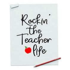 Teacher Page, Website, Digital, Printables, Life, Design, Print Templates