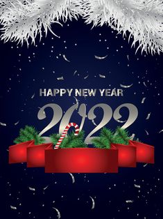 Happy New Year Images, Happy New Year Quotes, Happy Year, New Year Wishes, New Year Greetings, New Year Gifts, Merry Christmas Gif, Christmas Ornaments, Christmas Wallpaper