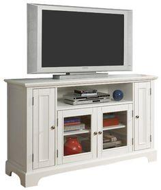 Easton TV Stand