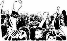 Crítica de la Razón Anestésica. Por Fernando Buen Abad Domínguez | Red en Defensa de la Humanidad - Cuba. En defensa de la veracidad y la pl...