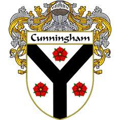 Richard de Clare   Bookbinding, Plantagenet, Coat of arms
